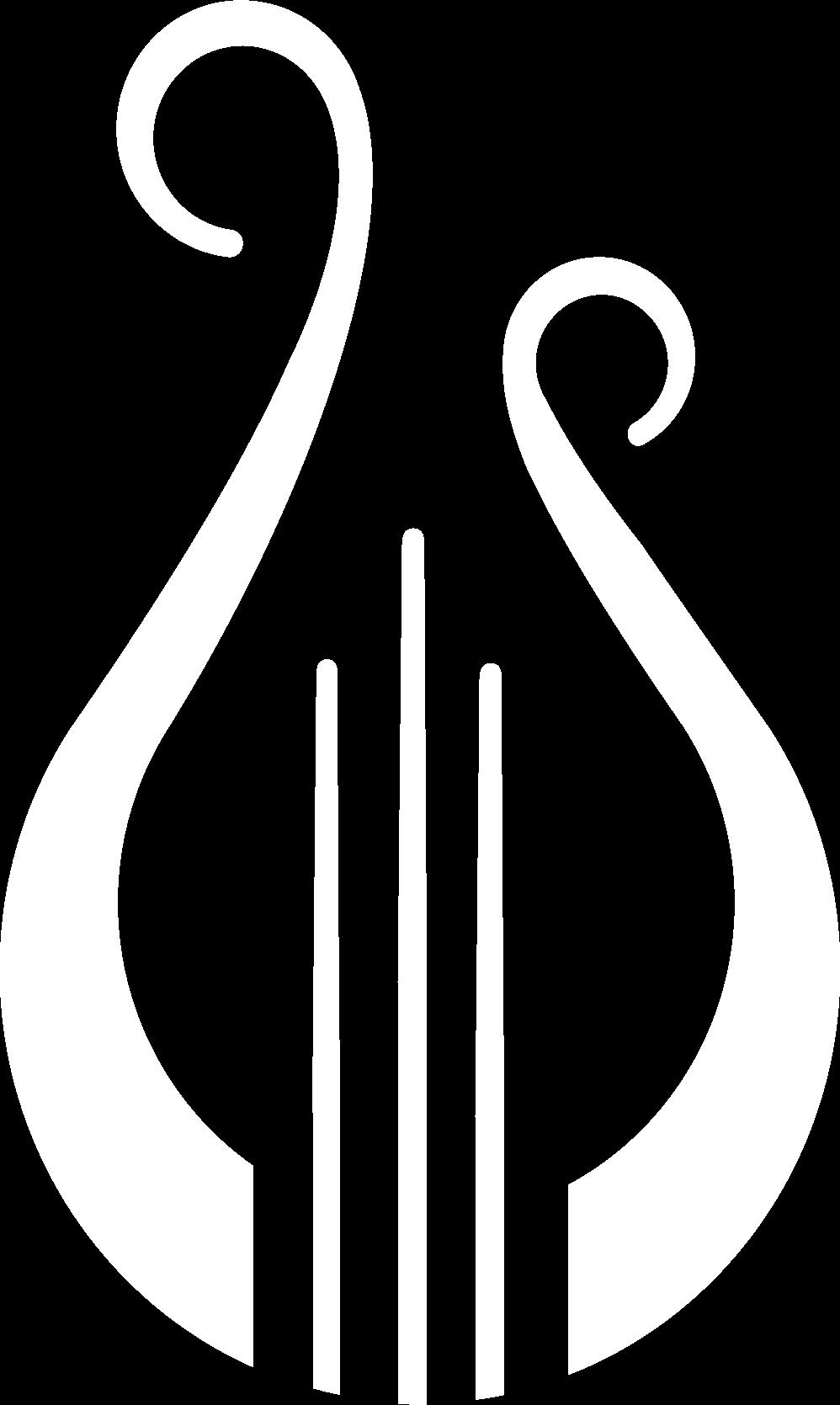 Theta Corporation of Alpha Chi Omega